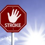 Tips To Prevent A Stroke
